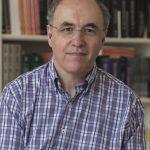 Dr. Stephen Wolfram image